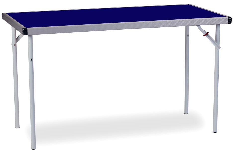 Express Folding Rectangular Tables