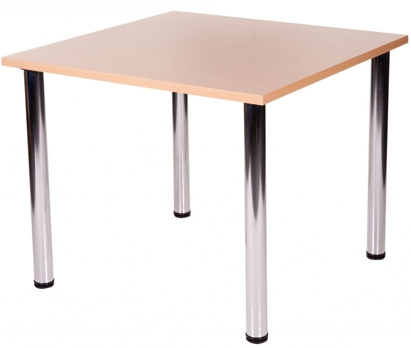 Favolo Square Canteen Tables