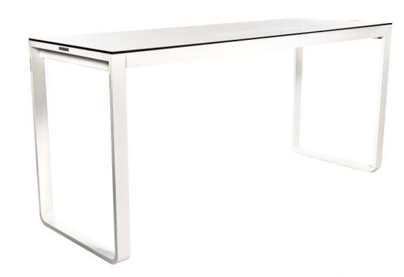 Felix Outdoor Folding Bar Height Tables - HPL