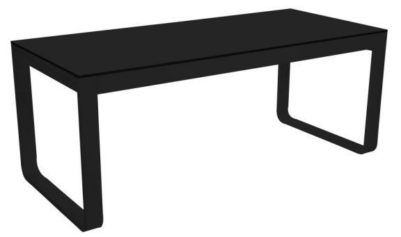 Felix Outdoor Folding Bench Table