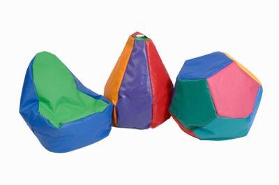 Flex Bean Bag Chair