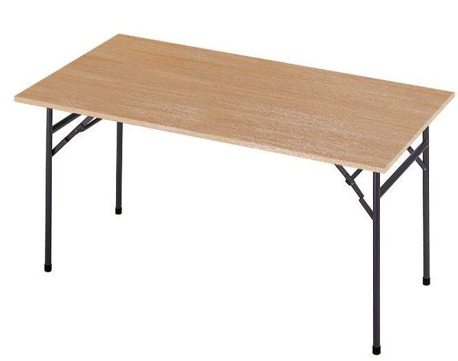 Flexi Value Folding Table