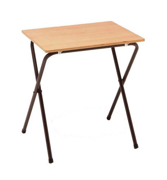Basic Examination Table