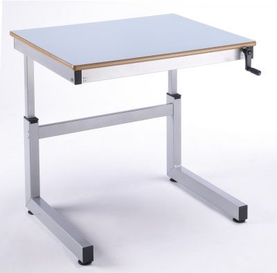 HA200 Series Height Adjustable Tables