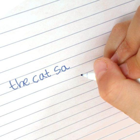 Handwriting Pens