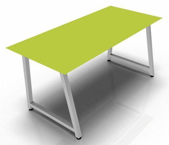 Harper Bench Table 12mm SGL