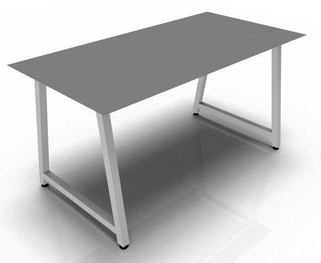 Harper Bench Table 18mm MFC