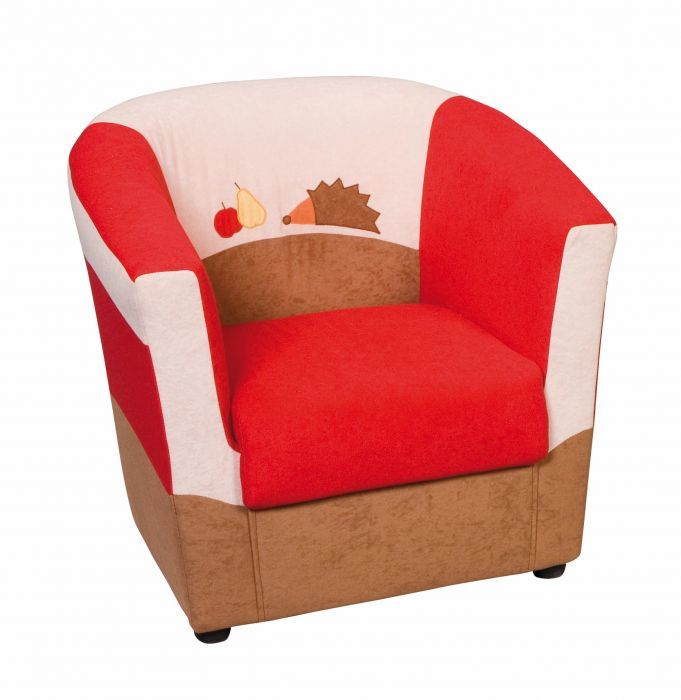 Hedgerow Education Soft Seating