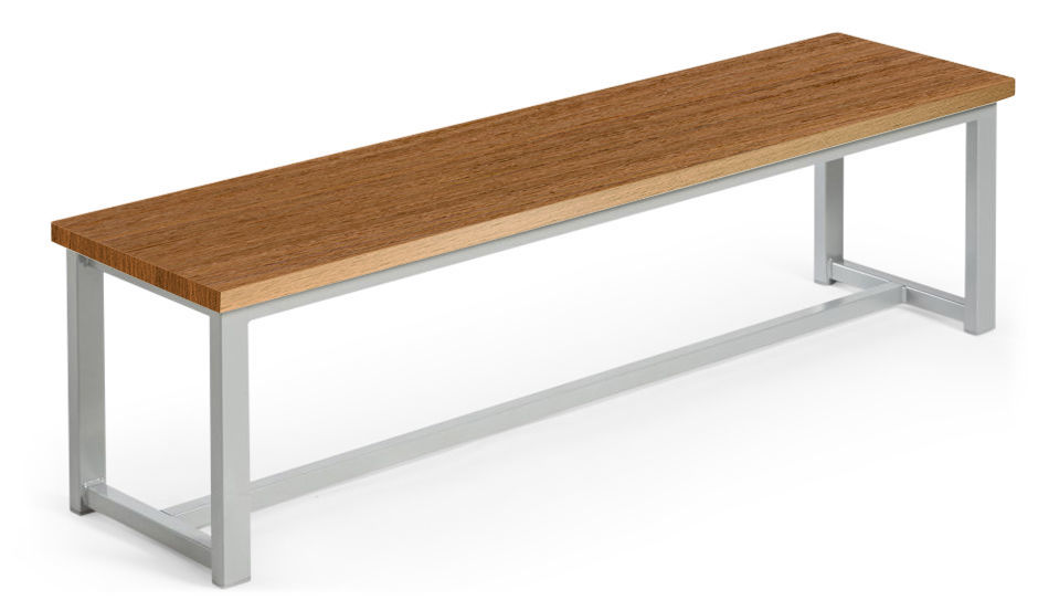Hermes Dining Height Benches