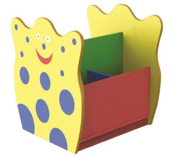 Impey Primary KInderbox