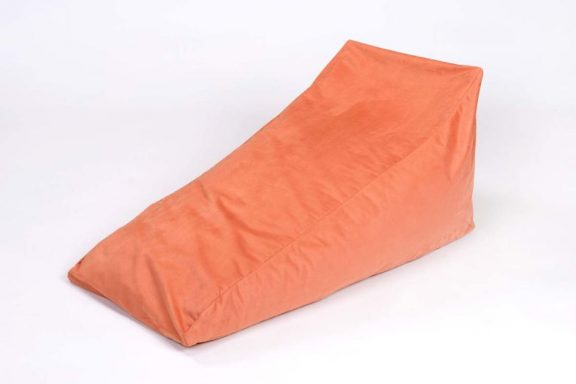 Inclu Prism Support Beanbag - Large