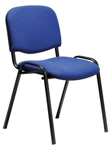 Isu Conference Chair