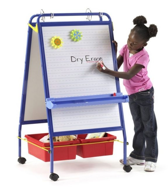 Itex Early Learning Station