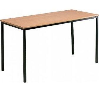 JM Express Rectangular Tables