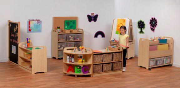 Kidre Art Zone