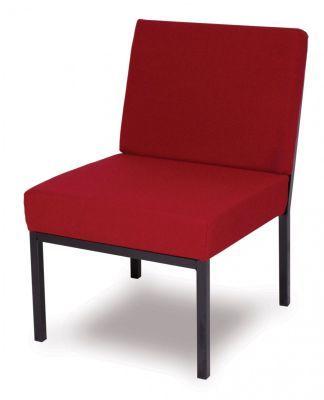 Krypton Value Low Seating