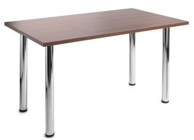 London Value Rectangular Tables