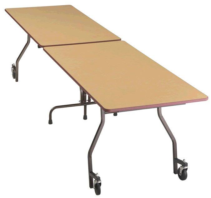 Lopez Folding LB Tables