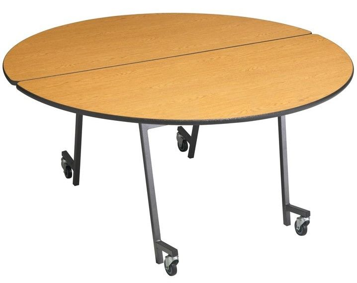 Lopez Folding Pacer Table