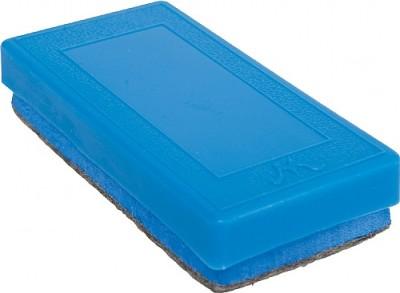 Medium Dry Wipe Felt Erasers