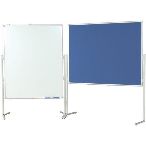 Multi - Board Modular Display System