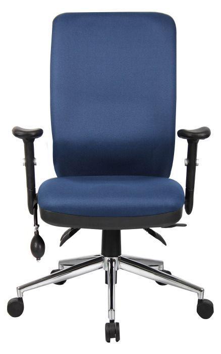 Ànmó High Back Ergonomic Chair