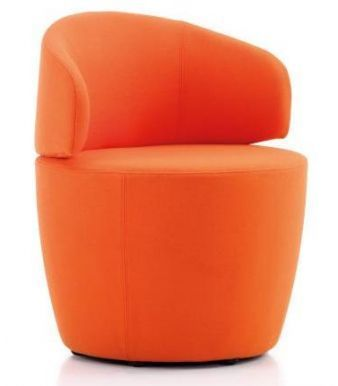 Ovee Contemporary Tub chair