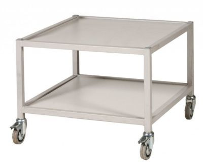 CL Overhead Projector Trolley