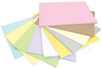 Pastel Stack Pack