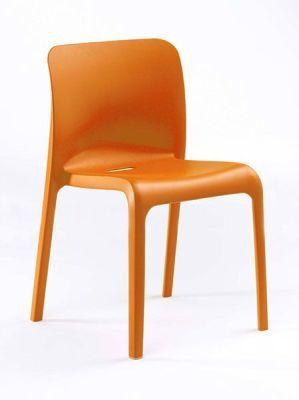POP Heavy Duty Poly Chair