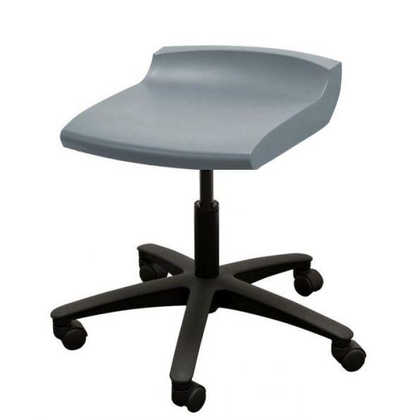 Postura Plus Classroom Low Task Stool