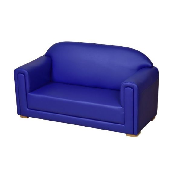 PS Double Classic Lounge Seat