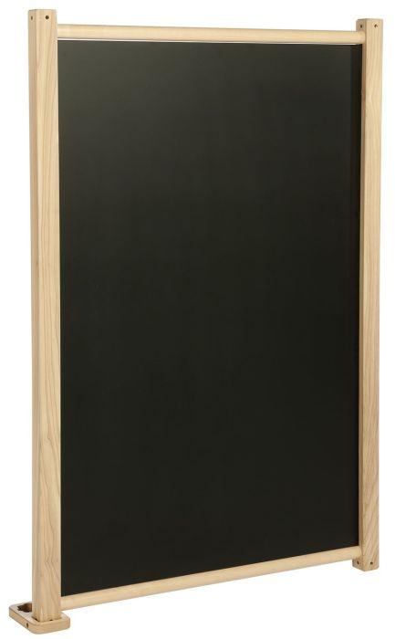 Role Play Chalkboard Panel