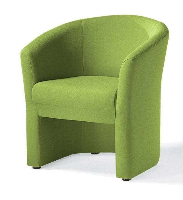 Roxy Tub Chairs