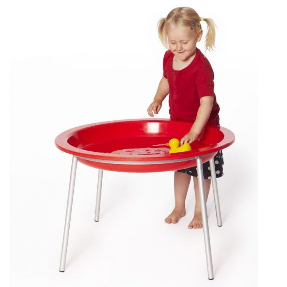 Sand and Water Table 1