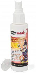 Show Me MAGIX Whiteboard Cleaner