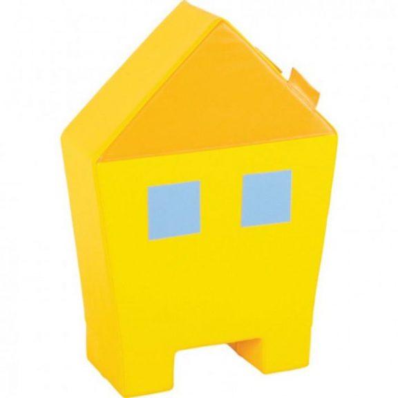AM Soft Play House