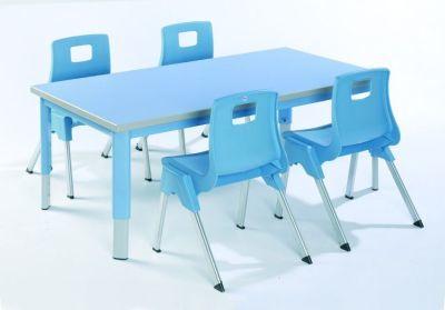 Start Right Height Adjustable Rectangular Tables