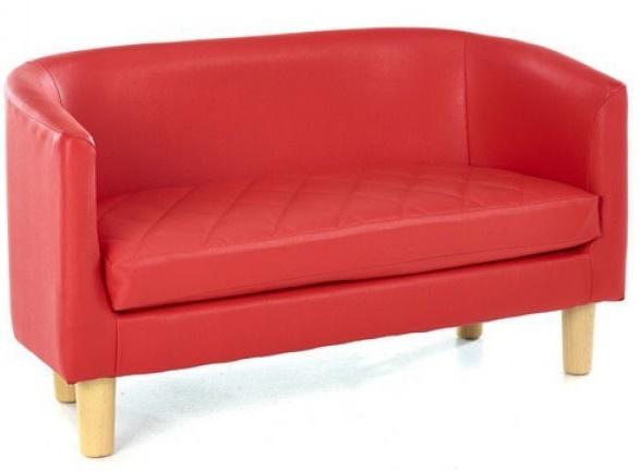 Tyrone Children's Sofas