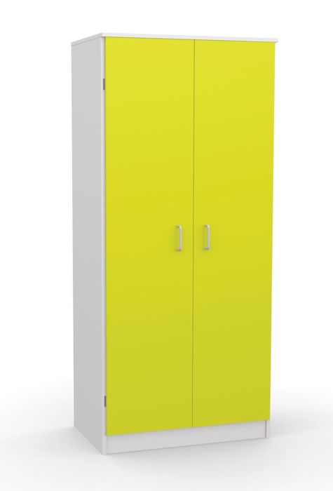 Vivido 2 Door Cupboard