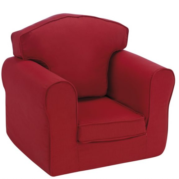 Westfield Loose Cover Armchair