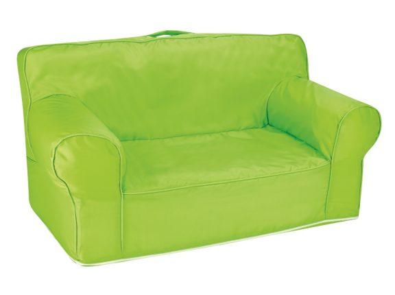 Wise Guy Large Showerproof Sofa