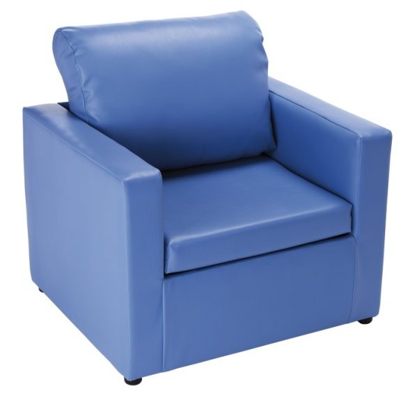 Wise Guy Primary Armchair