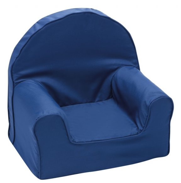 Wise Guy Small Foam Chair